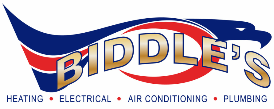 BIDDLE'S HEATING & COOLING, LLC